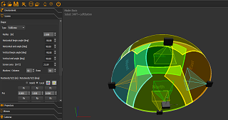 Immersive Designer PRO v1.1r2