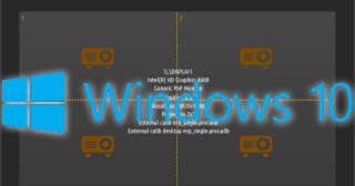 Immersive Display PRO v1.9r1