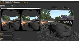 Immersive Designer PRO v1.2r4