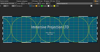Immersive Display PRO v1.9r5