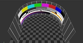 Immersive Designer PRO v1.3r3