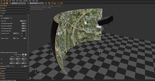 Immersive Designer PRO v1.4r1