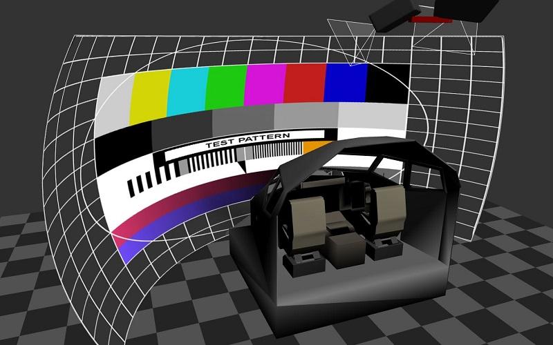 Immersive Designer PRO v2.1.0