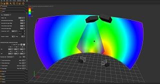 Immersive Designer PRO v1.2r1