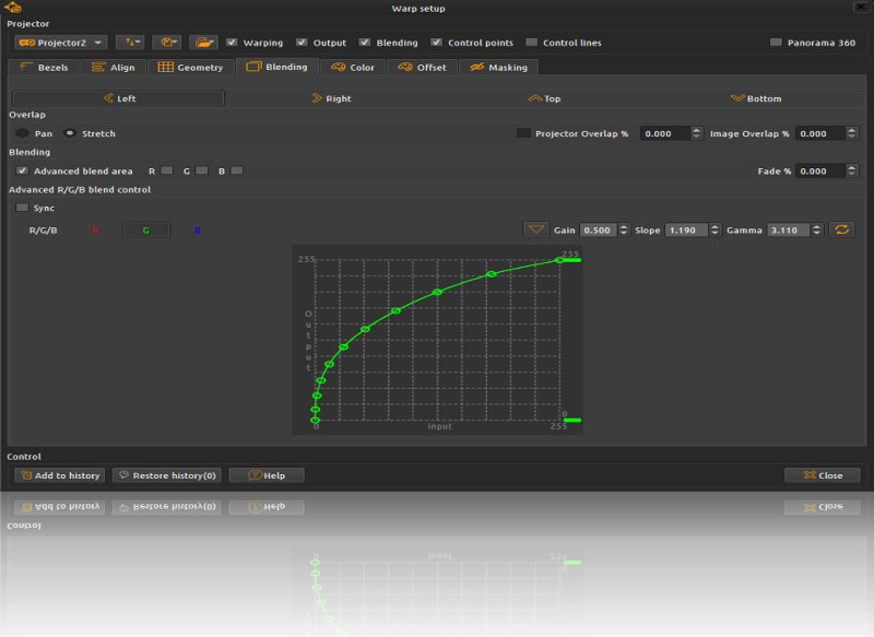 01_immersive-display-pro