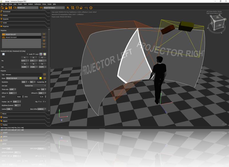 04_immersive-designer-pro