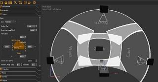 Immersive Designer PRO v1.2r2