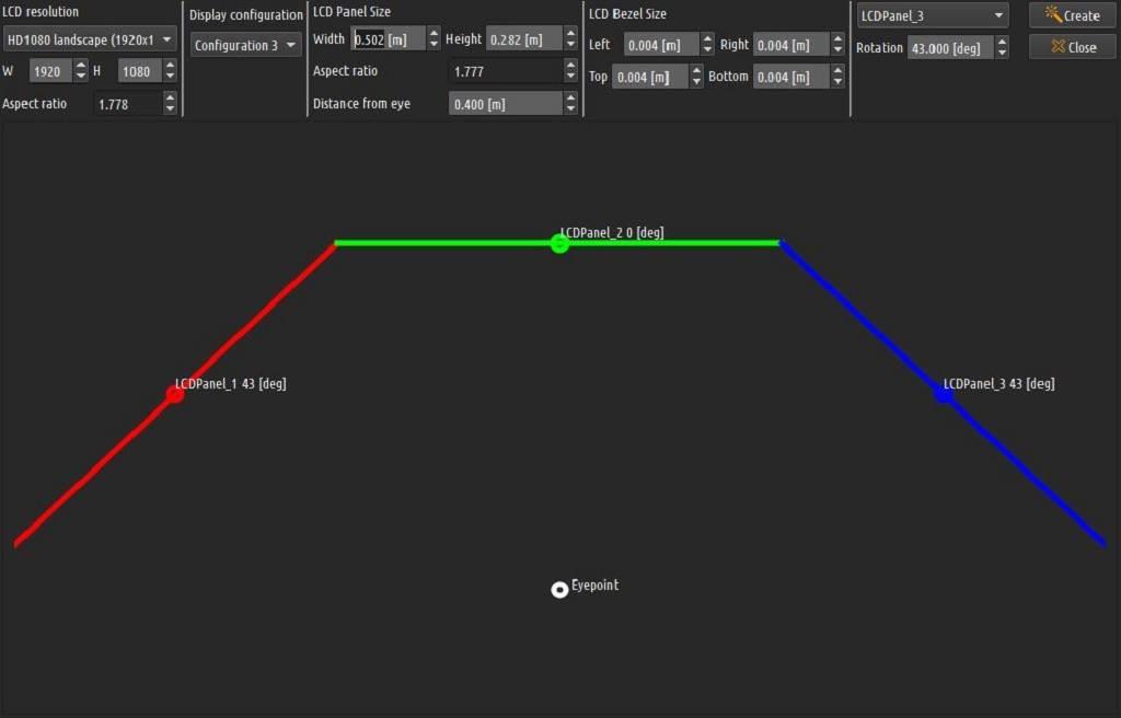immersive_lcd_pro_20180101_1351526644-4