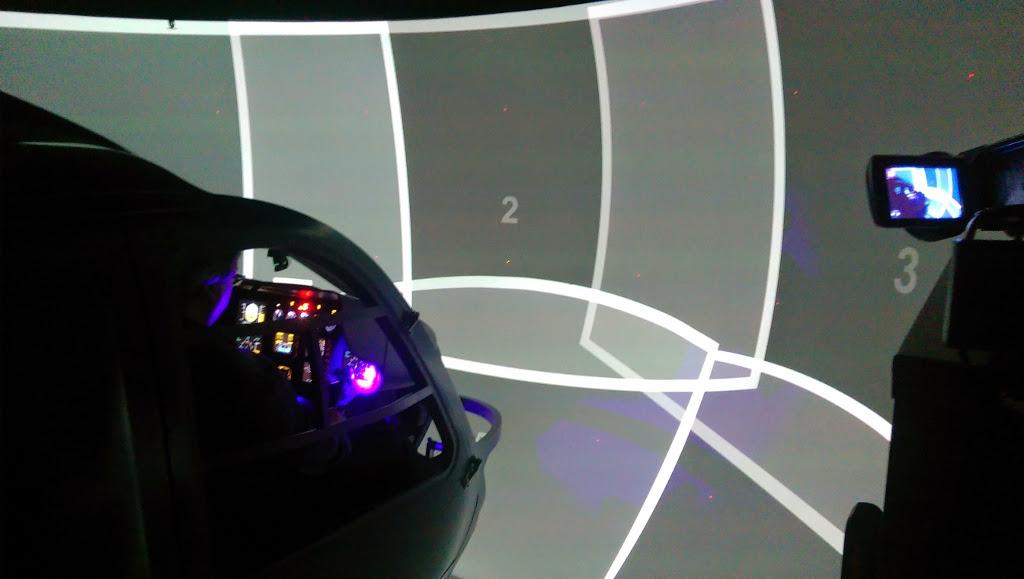 simulation_20171231_1147820411-1